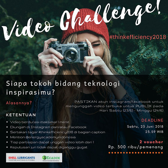 Video Challenge - 2 - new.jpg