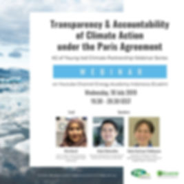 2nd Webinar Series - Climate Change.jpg