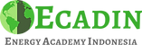Logo Ecadin Transparan.png
