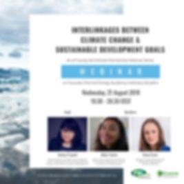4th Webinar - Climate Change & SDGs.jpg