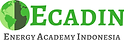 LOGO ECADIN NEW APR 2018.png
