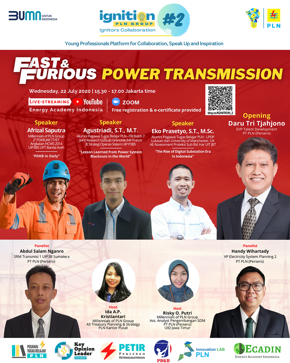 Flyer Webinar #2.png