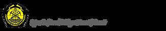 logo-gatrik.png