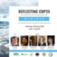 Reflecting COP25 Webinar.jpg