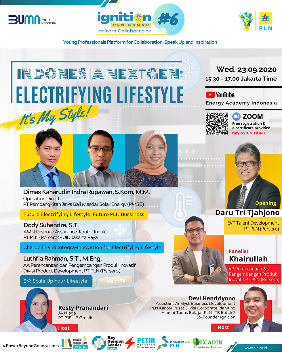 Flyer - PLN IGNITION 6.png