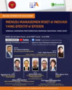 Manajemen Riset dan Inovasi.png