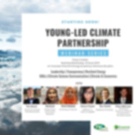 Webinar Series - Climate Change.jpg