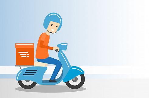 servico-de-moto-entrega-menino-passeio-s