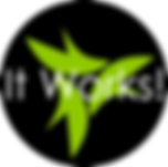 It-Works-Logo.png