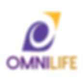 logo-omnilife.png