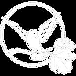 white bird vector.png
