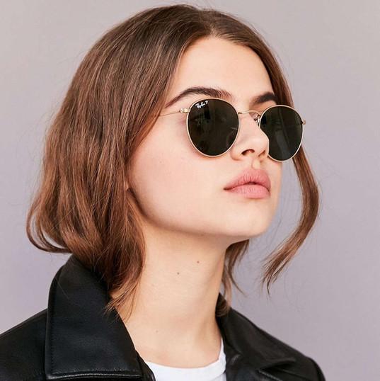 Glasses%20Ray%20bans_edited.jpg