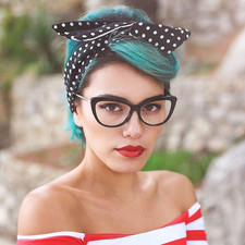 Glasses Kate Spade 2.jpg