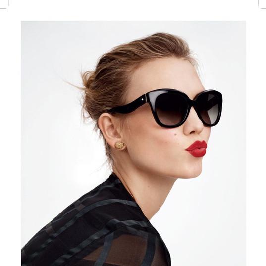 Glasses Kate Spade.jpg