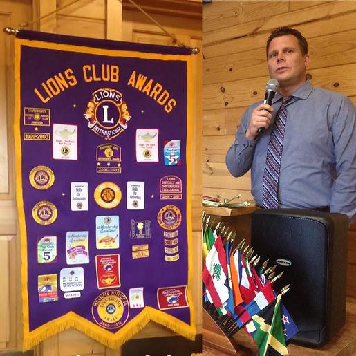 Lions Club TJC.jpg