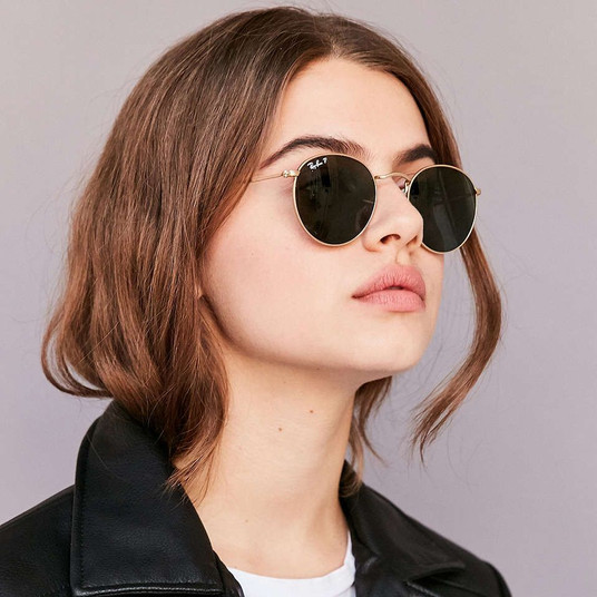 Glasses Ray bans.jpg