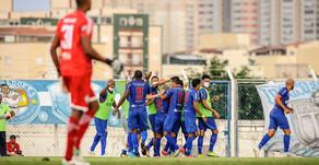 São Bento e São Caetano decidem título da Série A2 do Campeonato Paulista
