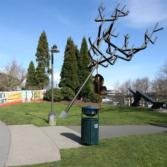 Sculpture Proposal