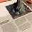 Thumbnail: Pop-Up (AR)t: Augmented Reality