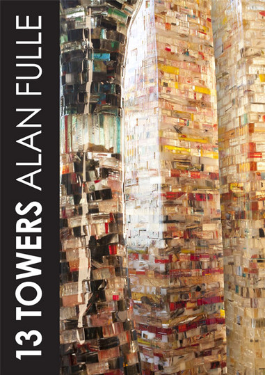 13 Towers: Alan Fulle