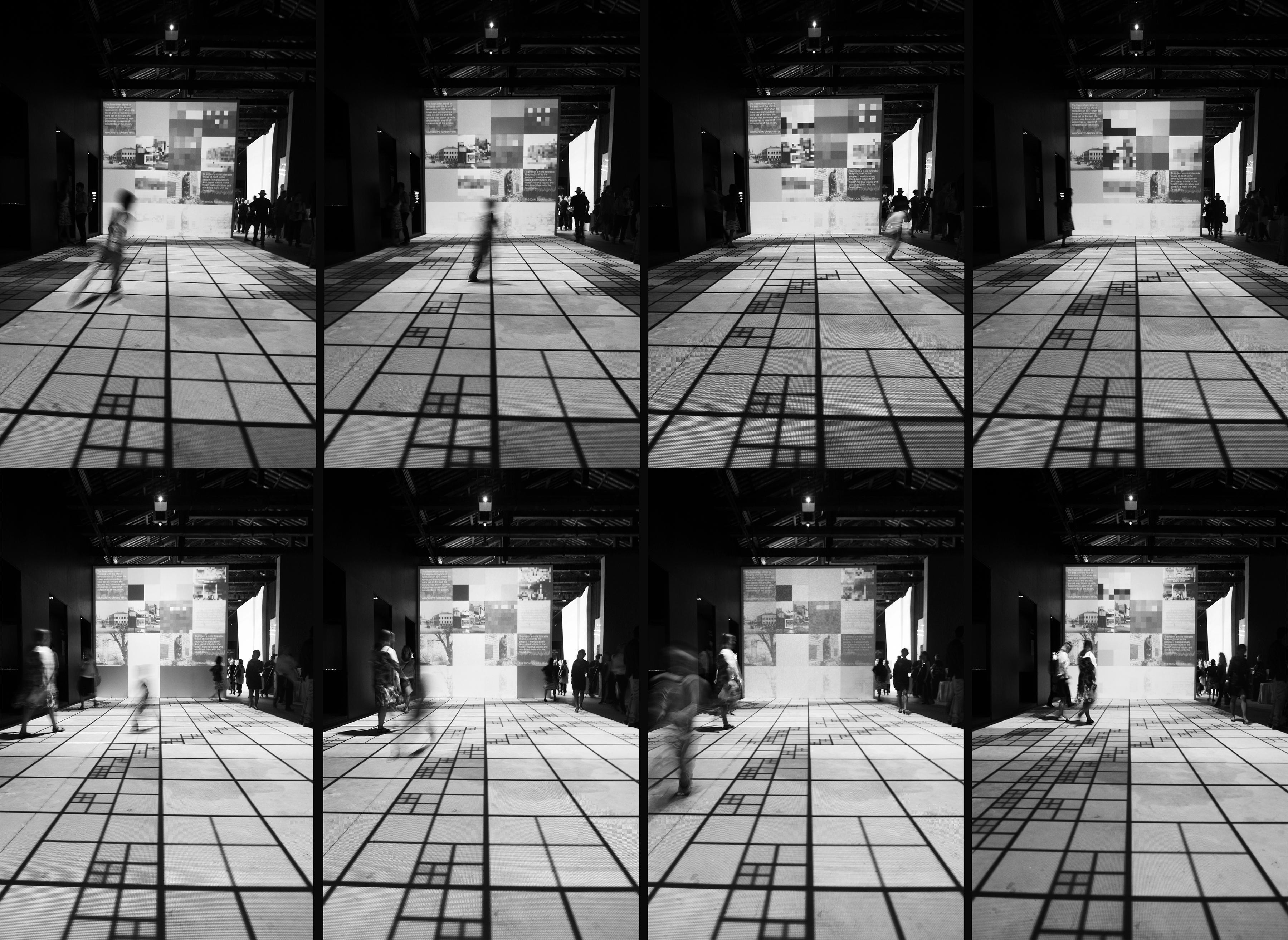 _005_Image_by_Johan Tali