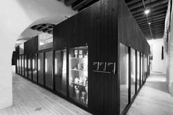 2016 ETDM Permanent collection