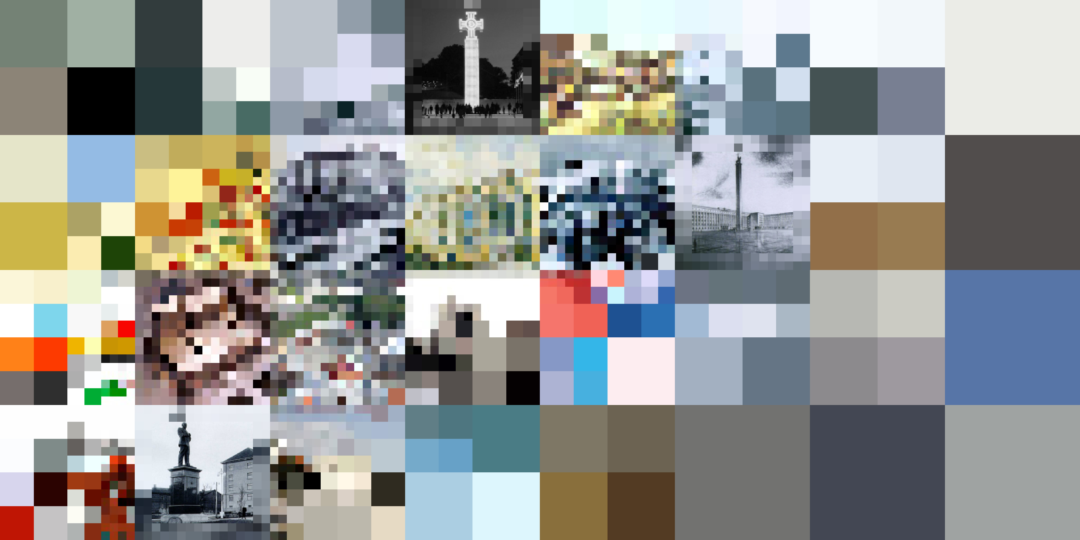 ESTONIA_Interspace_pixel_field_by_Interspace