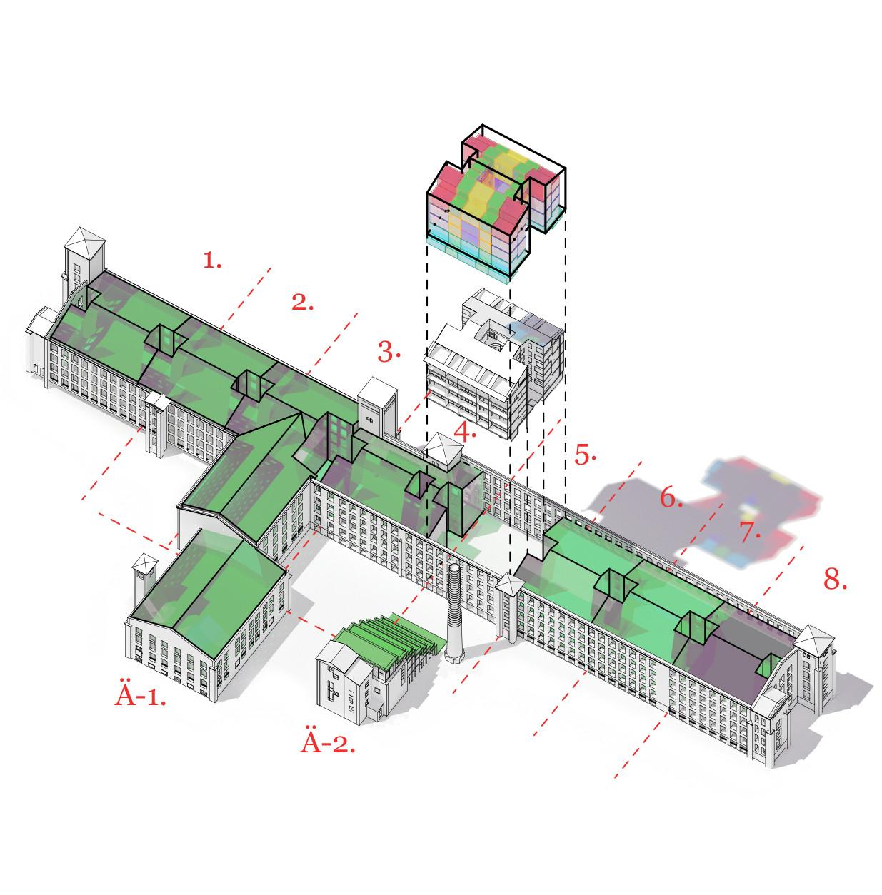 diagramm_axo1.jpg