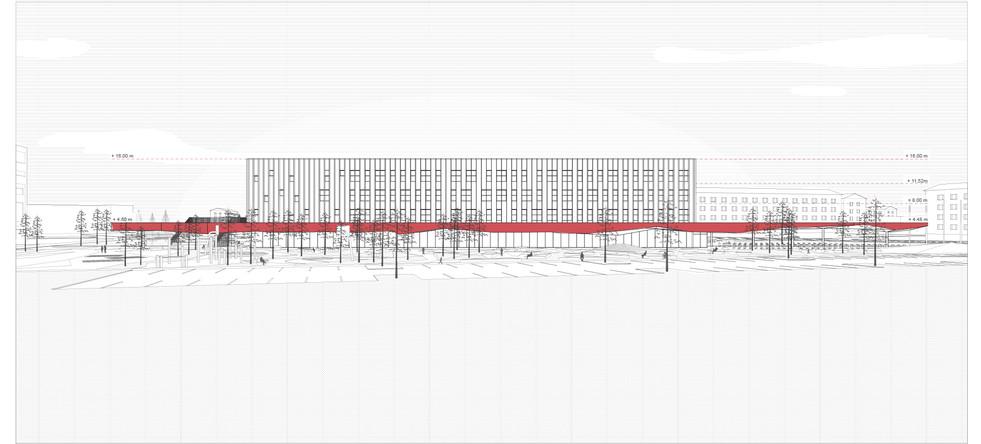 elevations done-1.jpg