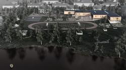 2020 Sillamäe Elementary School part 2.