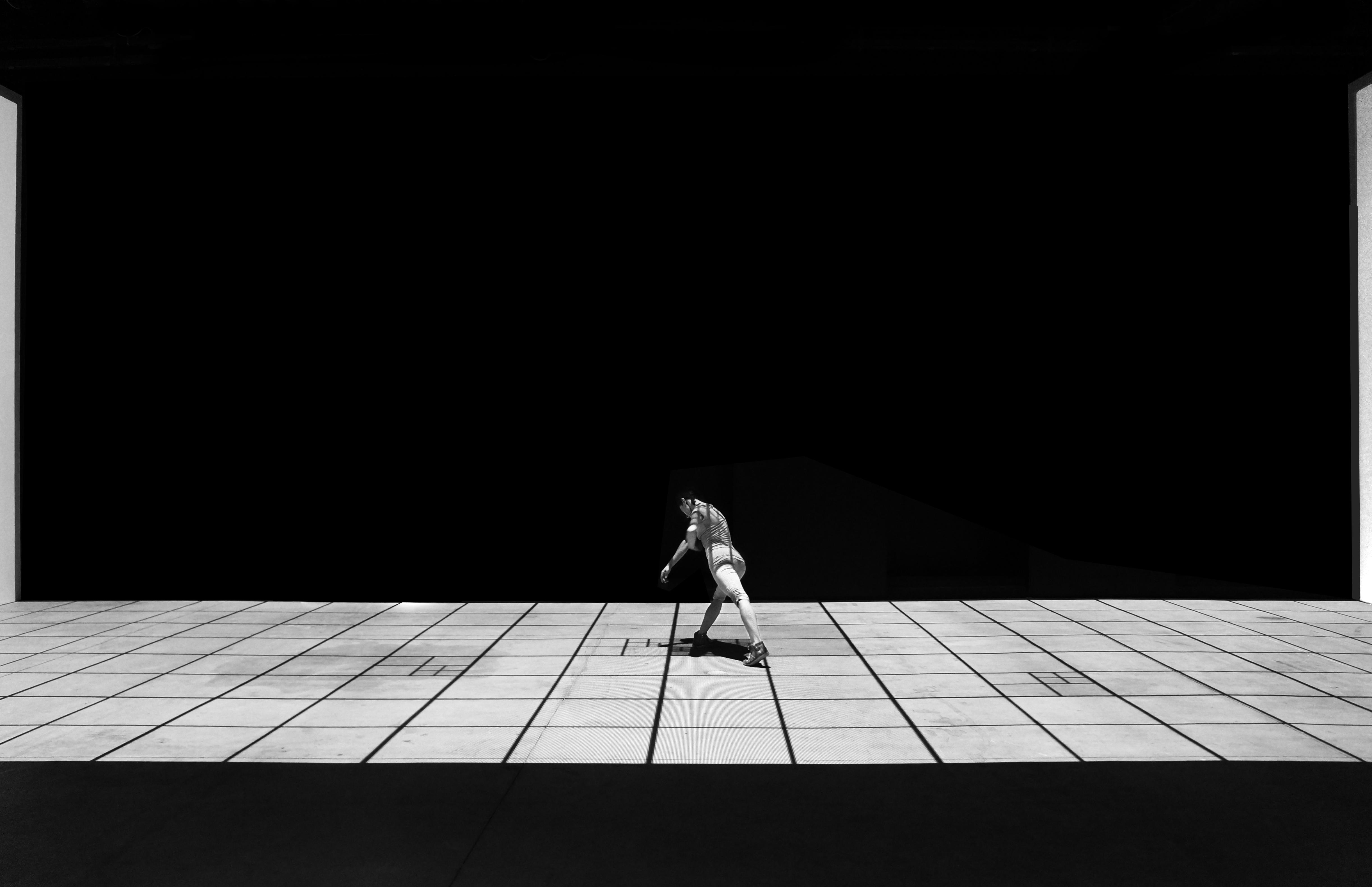 _001_ image by Bika Rebek