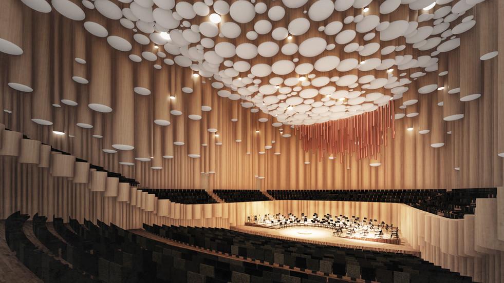 0I000I_illustration_grand hall.jpg