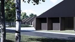 Saaremaa Gymnasium