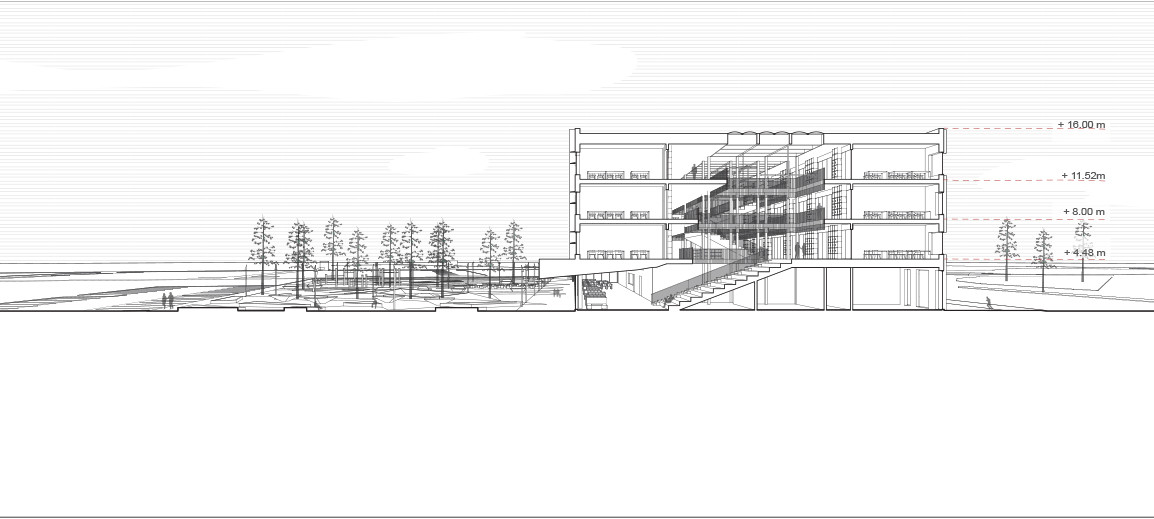 sections done-1.jpg