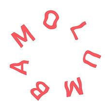 Logo_B_red.jpg