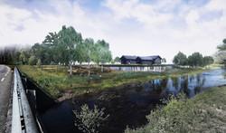 2018 Museum of Forest Finns