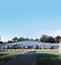 2018 Kardioru Park Orangerie _ mention