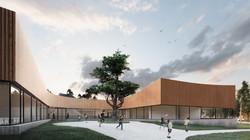 2020 St John's School
