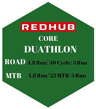 Duathlon Logo_edited.png