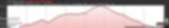 Screen Shot 2020-03-04 at 21.03.16.png