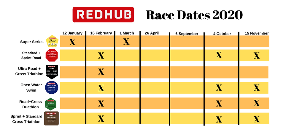 Redhub Dates 2020 (2).png