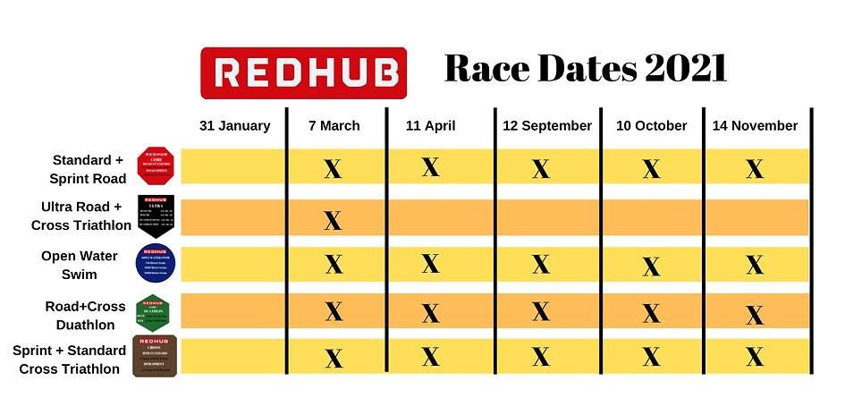 Redhub Dates 2021.png