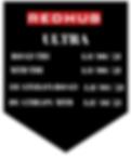 ULTRA Logo_edited.png