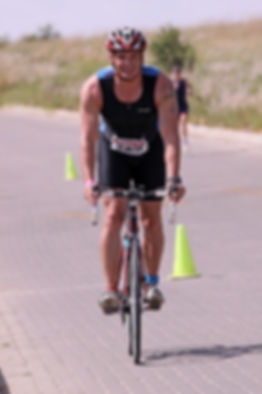 cyclist15.jpg