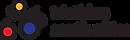 TSA-Logo.png