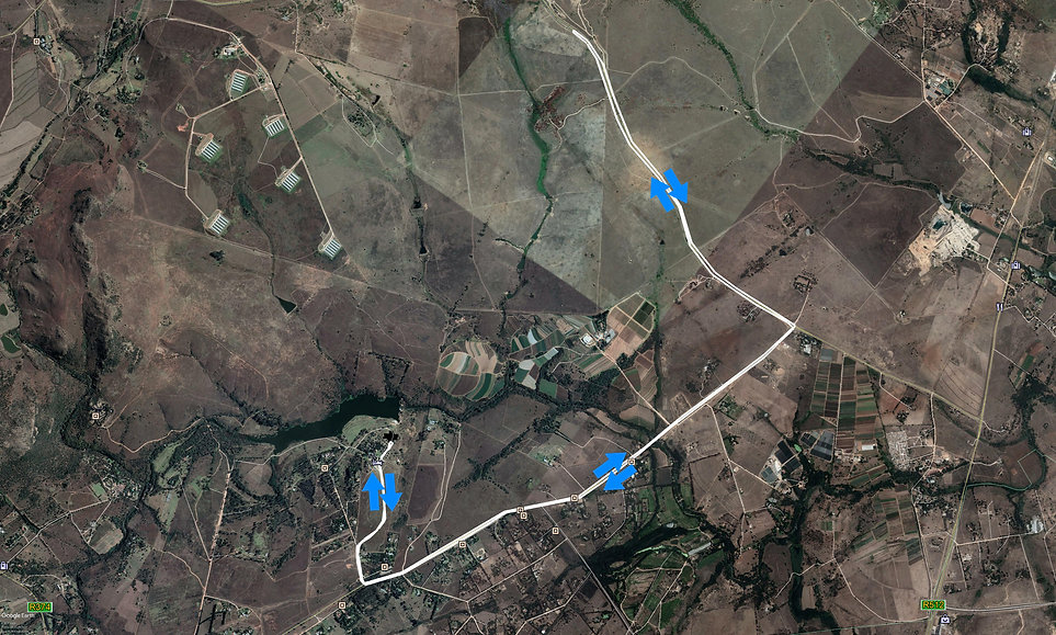 route road 20km.jpg