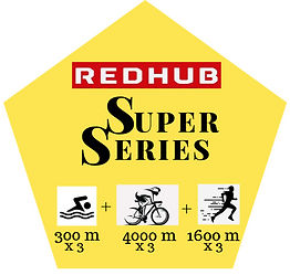 Super Series Logo_edited_edited.jpg