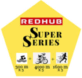 Super Series Logo_edited_edited.jpg
