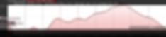 Screen Shot 2020-03-04 at 21.56.27.png