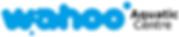 Wahoo-Swim-Logo.png